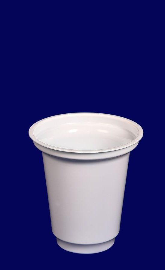 Pojemnik na produkty mleczarskie B150