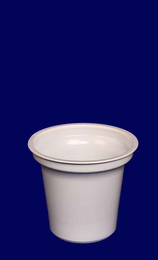 Pojemnik na produkty mleczarskie JB 125
