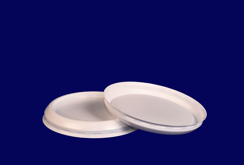 Pojemnik na produkty mleczarskie MT