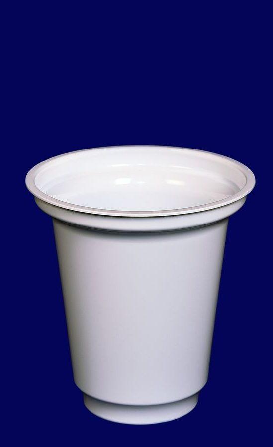 Pojemnik na produkty mleczarskie PMs 320