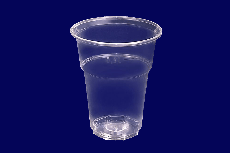 okladka-1
