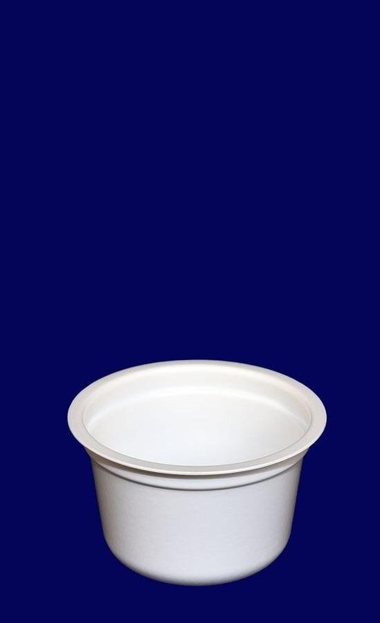 pojemnik 30 ml