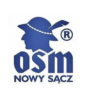 osm_logo