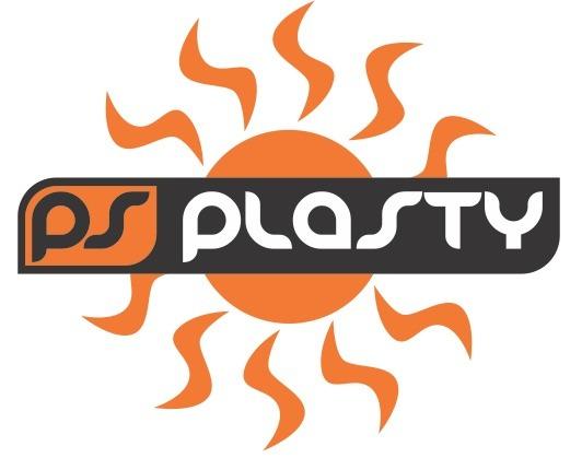 psplasty-logo