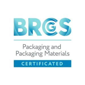 logo BRCGS